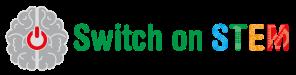 STEM logo long